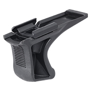 Evolution Hand Rest / KAG Vertical Grip für 20 - 22 mm Schienen schwarz