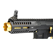 G&G ARP 9 ETU-Mosfet S-AEG 6mm BB gold - Special Edition