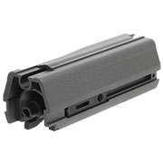 RA-Tech Aluminium Bolt-Carrier Assembly mit NPAS-System f. Wei-ETech PDW Open-Bolt GBB Gen. 3