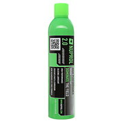 Nuprol 2.0 High Performance Premium Green Gas 420ml