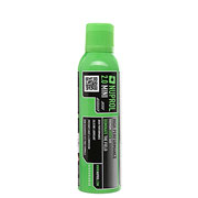 Nuprol 2.0 Mini High Performance Premium Green Gas 120ml