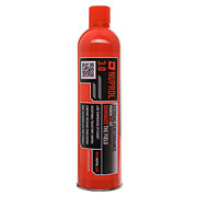 Nuprol 3.0 Extreme Performance Premium Red Gas 420ml