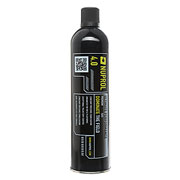 Nuprol 4.0 Ultimate Performance Premium Black Gas 420ml