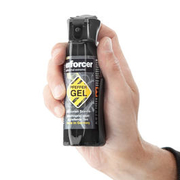 Enforcer Abwehrspray Pfeffergel 40 ml