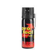 Pfefferspray Anti-Dog Super 50ml Breitstrahl