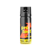 Pfefferspray Anti-Dog Super 50ml Direktstrahl