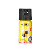 Rsonic Pfefferspray K.O. Fog 40ml