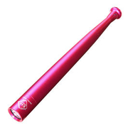 KH Security Defense LED Stablampe KH-Pro Small pink