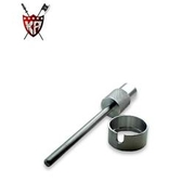 King Arms 40mm Granaten Loading Tool