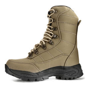 MMB Stiefel Assault Boot coyote