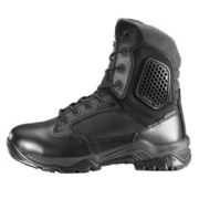 Magnum Boots Strike Force 8.0 schwarz