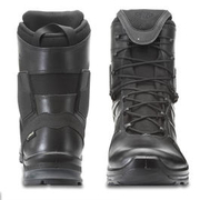Haix Stiefel Black Eagle Tactical 2.0 High schwarz