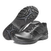 Haix Halbschuh Black Eagle Tactical 2.0 GTX Low schwarz