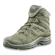 Haix Funktionshalbstiefel Black Eagle Athletic 2.0 V GTX mid sage
