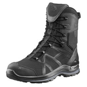 Haix Funktionsstiefel Black Eagle Athletic 2.0 T high schwarz