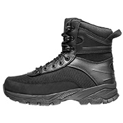 Brandit Stiefel Tactical Boot Next Generation schwarz