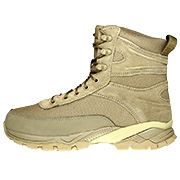 Brandit Stiefel Tactical Boot Next Generation beige