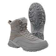 Brandit Stiefel Tactical Boot Next Generation anthrazit