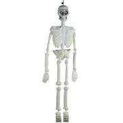 Halloween Deko Kotte Zeller