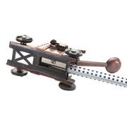 Kanone kleine Feldkanone nicht schussfähig Bleistiftspitzer