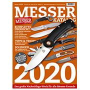 Outdoor Survival nur mit dem Messer Handbuch//Ratgeber//Tipps//Tricks//Buch Vogel