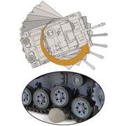heng long rc panzer sturmgesch tz iii 1 16 schussf hig rtr. Black Bedroom Furniture Sets. Home Design Ideas