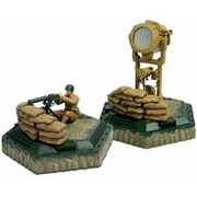 Forces Of Valor Anti-Tank Series 1:24 mit Infrarot Gefechtssimulation