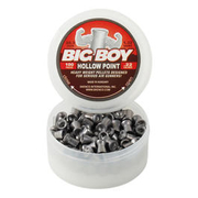 Skenco Big Boy Hollow Point 5,5 mm Heavy Weight 1,32 g