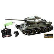 rc panzer shop panzermodelle online rc modellpanzer kaufen kotte zeller. Black Bedroom Furniture Sets. Home Design Ideas