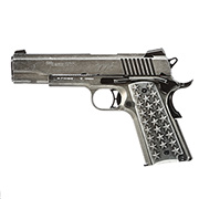 Sig Sauer 1911 WTP Special Edition CO2-Luftpistole Kal. 4,5 mm BB Vollmetall
