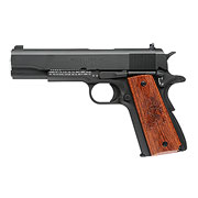 Springfield 1911 CO2-Luftpistole Kal. 4,5mm BB