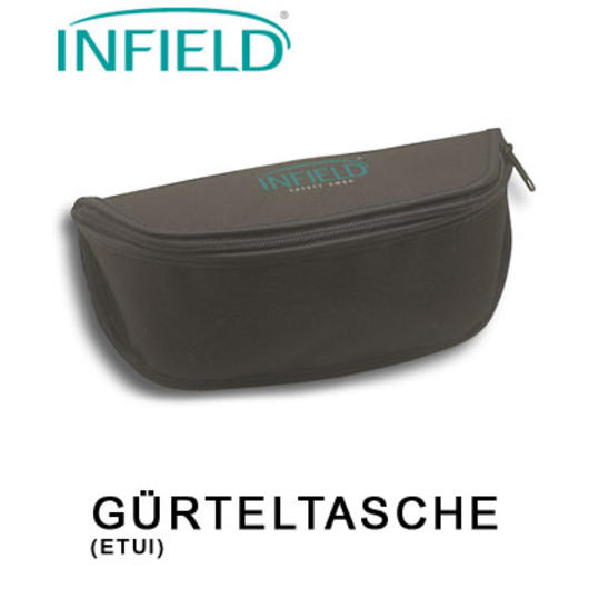 Infield Safety Gürteltasche Soft-Type
