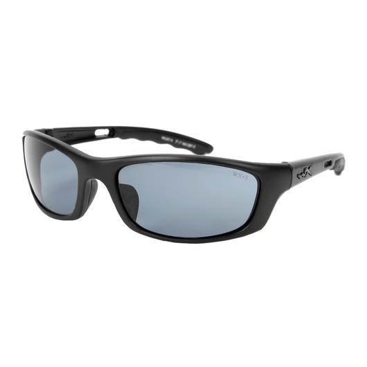 Wiley X Brille P-17 Black Ops matt schwarz