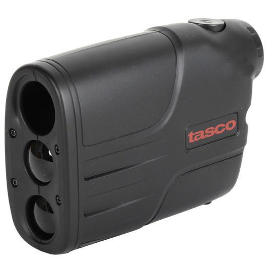 tasco laser entfernungsmesser vlrf600 kotte zeller. Black Bedroom Furniture Sets. Home Design Ideas