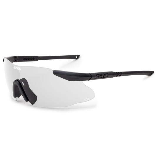 ESS Brille ICE One Kit Klar