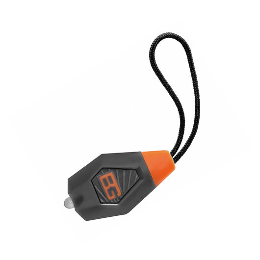 Bear Grylls Mini LED Lämpchen Micro Torch 8 Lumen