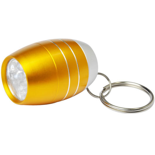 Munkees LED Lampe Cask Shape
