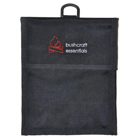 Bushcraft Essentials Outdoor Tasche für Bushbox XL