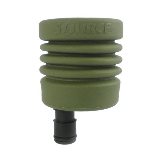source tactical gear universal adapter uta f trinkflaschen wasserhahn kotte zeller. Black Bedroom Furniture Sets. Home Design Ideas