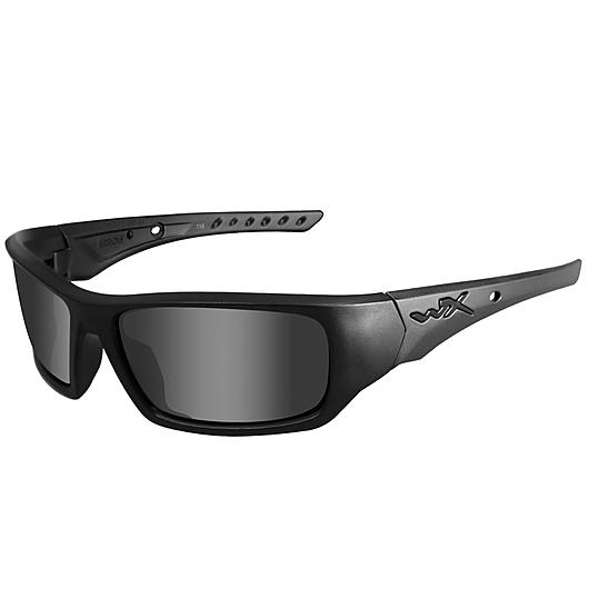 Wiley X Brille WX Arrow R
