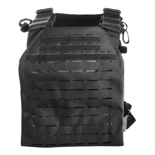 Condor LCS Sentry Plate Carrier schwarz