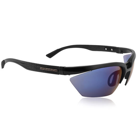 Swiss Eye Tact. Brille C-Tech Carbon