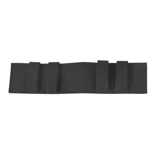 TT Modular Patch Holder schwarz