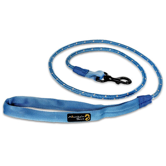Mountain Paws Hundeleine Rope Lead