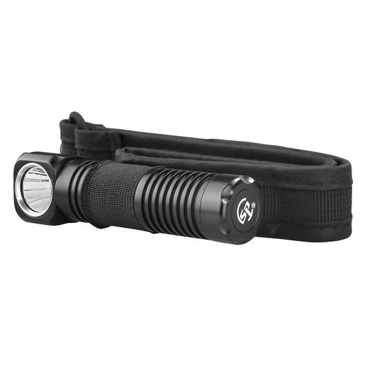 EAGTAC LED-Taschenlampe PH10LC2