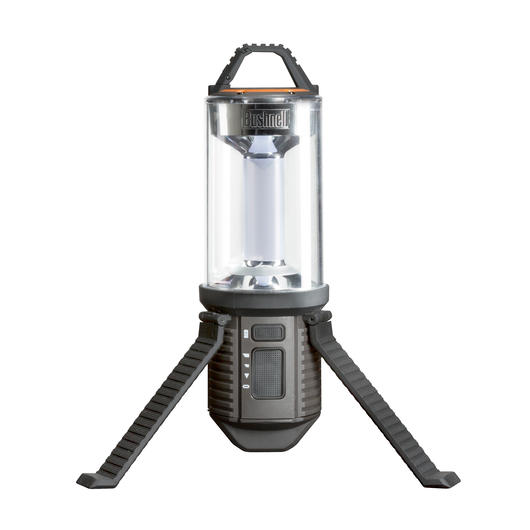 Bushnell Laterne A200L collapsible