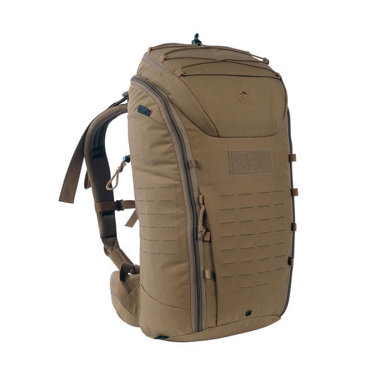 TT Rucksack Modular Pack 30 coyote brown