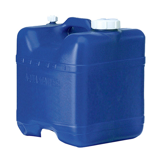 Reliance Kanister Aqua Tainer 26 Liter