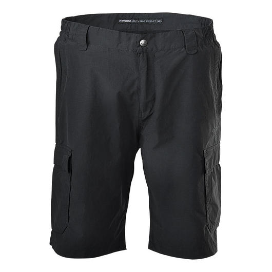 Tindra Eiger Men's Shorts, dark grey