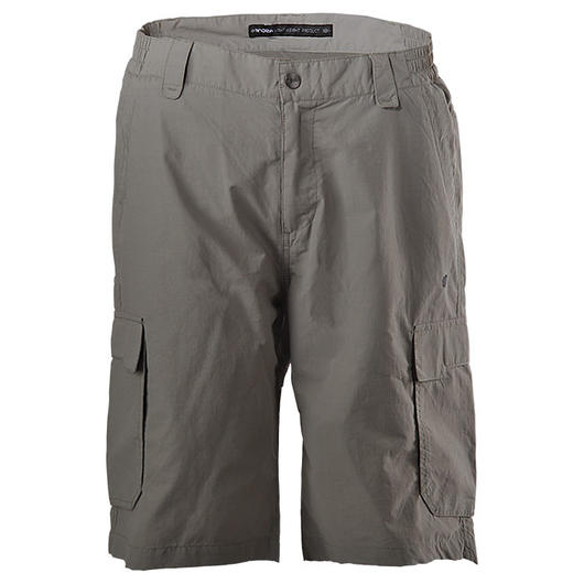 Tindra Eiger Men's Shorts, Stone